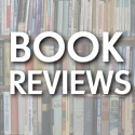 book_reviews