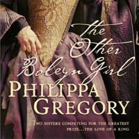 the_other_boleyn_girl