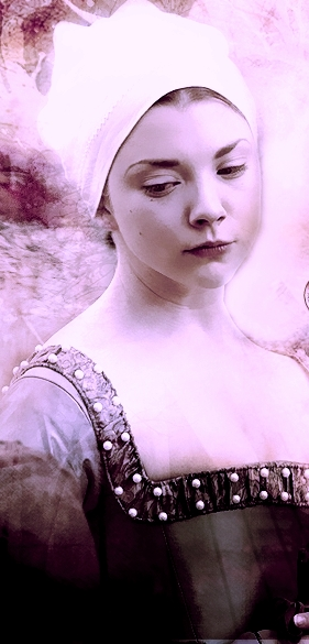 Anne-natalie-dormer-as-anne-boleyn-21400704-1280-768