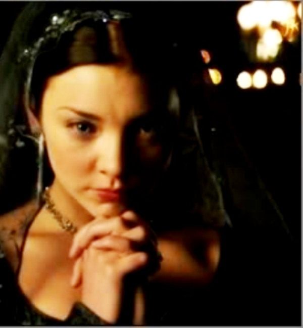 Anne-Boleyn-natalie-dormer-as-anne-boleyn-25450060-624-351-1