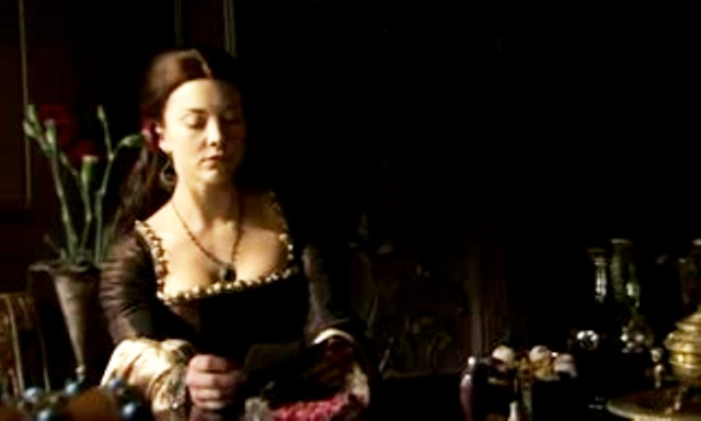 The Tudors Season 2 Episode 2 _ Tears of Blood{2_6} HD 023