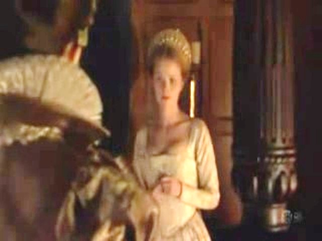 YouTube        - Anne Bolyen Jane Seymour 002