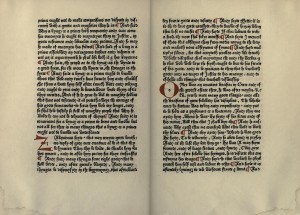 William Caxton's Dictes and Sayings