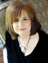 susan bordo Susan bordo, author of the destruction of hillary clinton, has chimed in on the pre-publication reviews of hillary clinton's upcoming memoir while hillary's book.