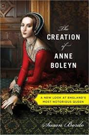 creation of anne boleyn usa