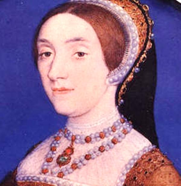 Queen Katherine Howard Archives - Queen Anne BoleynQueen ...