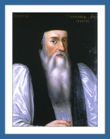 thomas cranmer beard (456x575)