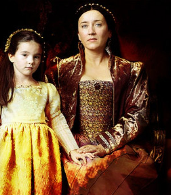 Catherine_and_Mary___The_Tudor_by_SophiaHana
