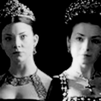 anne_boleyn_and_mary_tudor_by_lucrecia_89