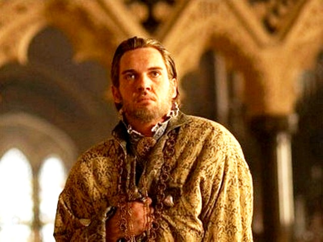 henry viii pt 2 The official site of the showtime original series the tudors find out about new episodes, watch previews, go behind the scenes and more vibrant king henry viii may 19 at 10 am et/pt replay: season 1, episode 1 see tv schedule on demand all episodes of seasons 1-4.