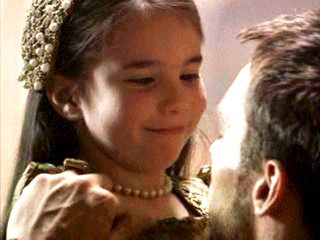 the-tudors-princess-mary (1)