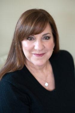 Sandra Vasoli historical fiction author