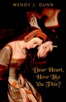 dear-heart-how-like-you-this-wendy-j-dunn-129x200