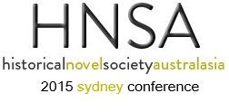 HNSA-2015-logo4