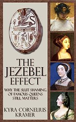 The Jezebel Effect