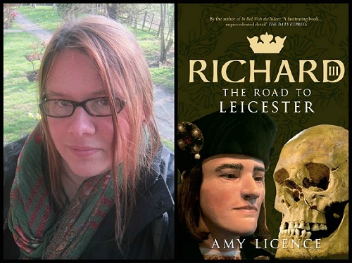 essay on richard the third The essay starts by looking at the legend of richard iii (including the famous shakespeare play in which he is portrayed as a tyrant by the tudor playwright) in order to set his achievements, and interpretations of him, in a historical context.