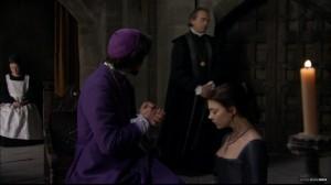 anne last confession 2