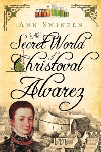 Christoval Cover MEDIUM WEB