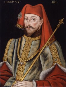 King_Henry_IV_from_NPG_(2)