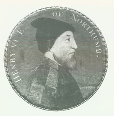 Henry_6th_earl_of_northumberland