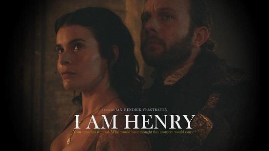 I AM HENRY2 smaller