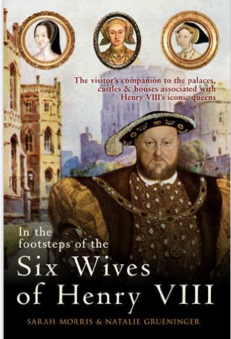 Six Wives of Henry VIII