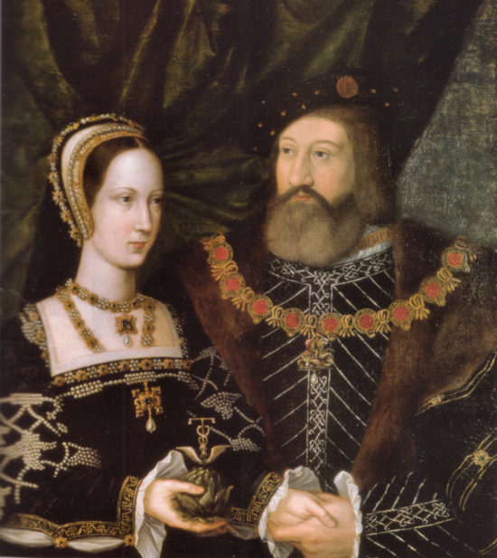 anne boleyn essay Throughout the general history of england, the legend of anne boleyn has endured years of introspection and critique, as well as praise and recognition.
