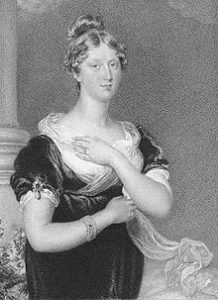 Princess Charlotte of Wales