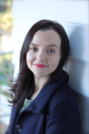 Natalie Grueninger