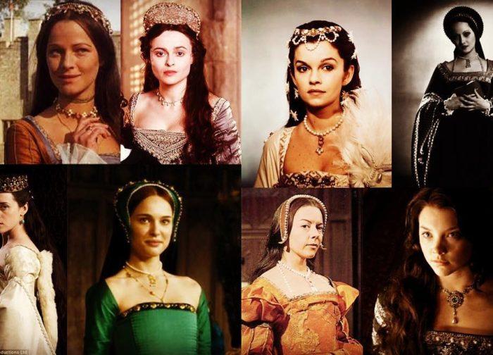 The Remarkable Anne Boleyn by Leanda de Lisle