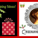 Tudors Themed shopping ideas